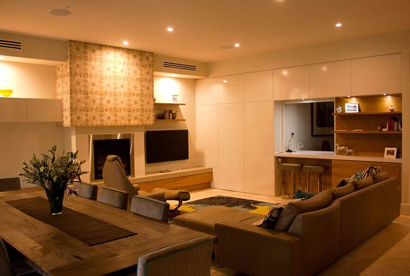 1-glenelg-lounge